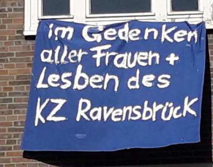 Gedenken 2020 Hamburg