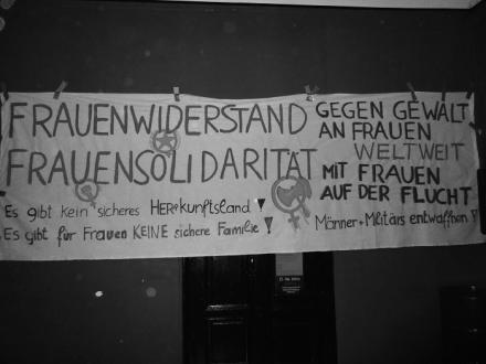 Wien-2015